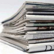Stampa e attestati